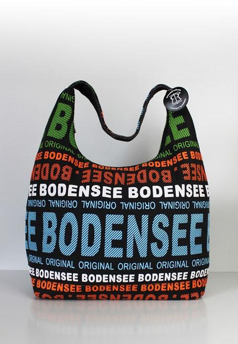 bodensee taschen souvenir