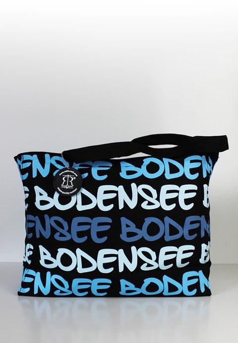 bodensee taschen