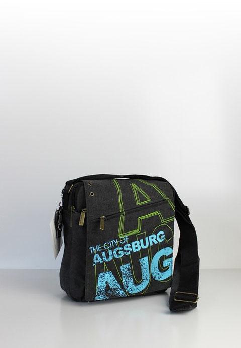 augsburg taschen