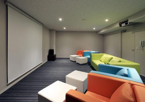 写真:三菱地所レジデンス株式会社