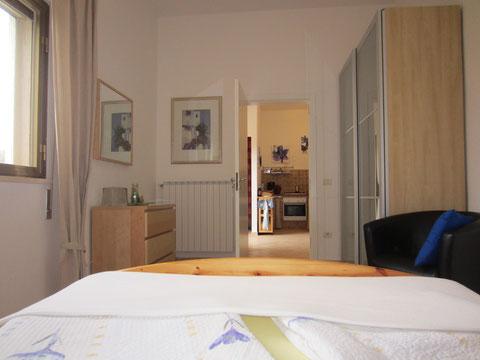 camere da letto Marita