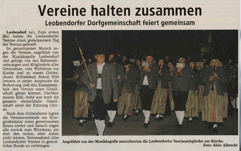 Südostbayerische Rundschau vom 27.10.2012