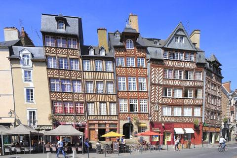 ABCD35, diagnostics immobiliers sur Rennes