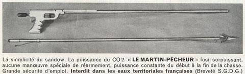 PUB MARTIN PECHEUR