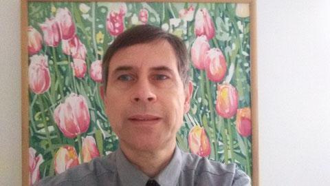 Rechtsanwalt Dr. Rüdiger Peer 06233-28797