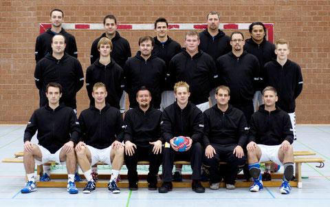 Kapuzen-Sweater Nov. 2012 - Bilder mit freundlicher Unterstützung von pepics fotodesign, www.pepics.de
