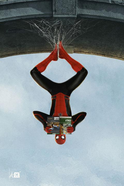 Spider-Man_Far_From_For_Pinterest_Home_Marvel_Sony_kulturmaterial