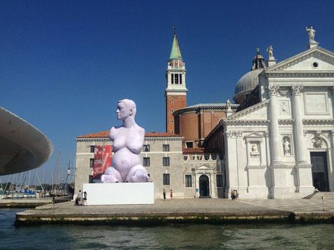 Biennale Venice 2013