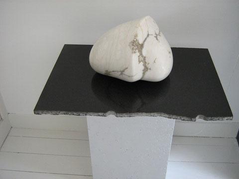 10. Albast/graniet 35x50x45