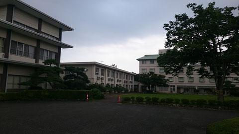 今年もお世話になりました、JA埼玉教育センター