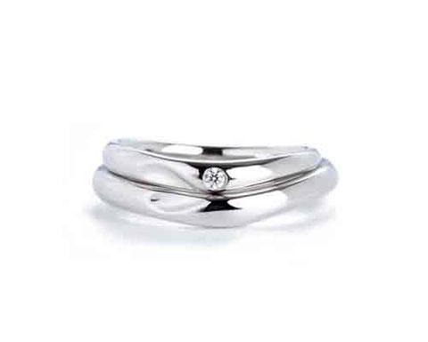 結婚指輪  マリッジリング wedding ring