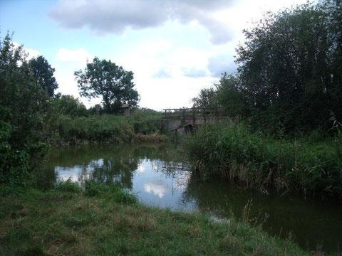 Dahmer Kanal