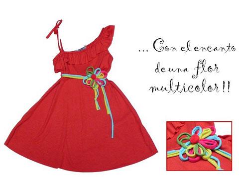 nina rabolini ropa diseño indumentaria remeras verano fashion moda ...