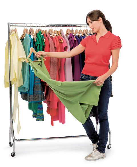 CMB-Solent Personal Stylist Hampshire, Stylist Blog - How to keep your clothes looking New, Personal shopper Hampshire