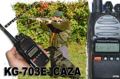 YAESU VX 180 VHF.WALKIE TALKIE VHF ESPECIAL CAZADORES ASTURIAS, CANTABRIA, LEON, BURGOS, A CORUÑA, LUGO, OURONSE Y PONTEVEDRA HOMOLOGADO POR LA  FEDERACION DE CAZA.(1)141.225.0 MHZ (2)  141.262.5 MHZ (3) 141.350.0 MHZ (4) 141.362.5 MHZ-95,00 € IVA NOINCLU