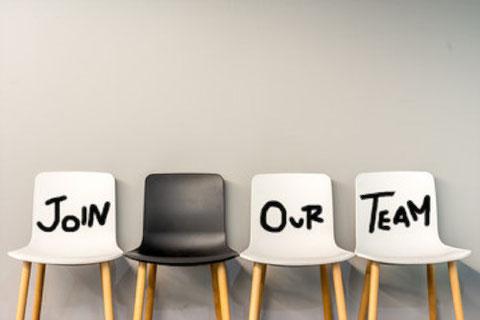 entreprise recrutement belgique - recrutement d'entreprise - recrutement en entreprise - recrutement entreprise geneve - entreprise recrutement france - recrutement grande entreprise - recrutement grosse entreprise