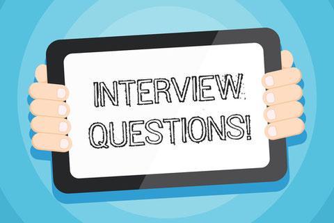 questions entretien d'embauche - questions entretien embauche - questions entretien de recrutement - question de entretien - questions à poser entretien - questions à poser entretien d'embauche - entretien questions à poser au candidat