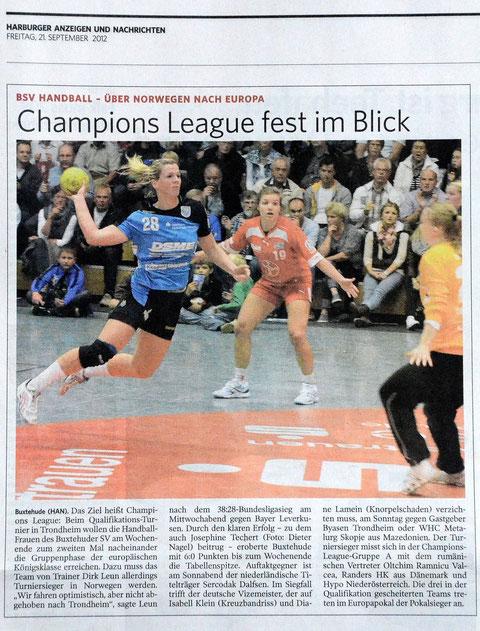 Harbuerg Anzeigen und Nachrichten 21.09.2012