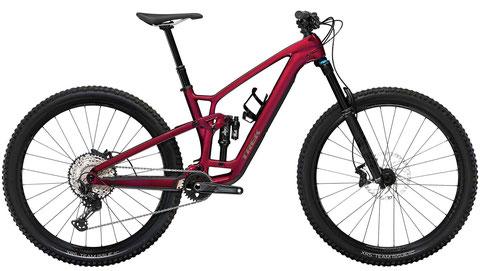 Mountainbike Trek Fuel EX9.7