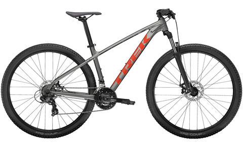 Mountainbike Trek X-Caliber 8
