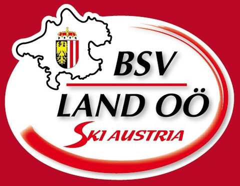 Logo BSV Land OÖ Ski Austria