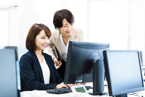 ITソリューション フィールドサポート 業務自動化 RPA EXCEL VBA エクセル 講習会 初心者 株式会社ブランワークス