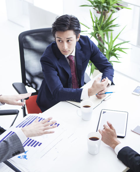 ITソリューション 業務自動化 RPA EXCEL VBA 株式会社ブランワークス