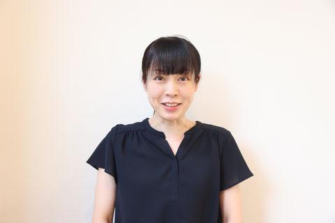 薬剤師紹介 ママさん薬剤師 後藤容子 佐賀 アサヒ薬局 ホームページ