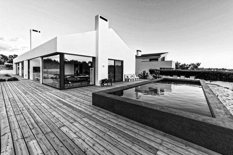 Haus, Reihenhaus, Doppelhaus kaufen