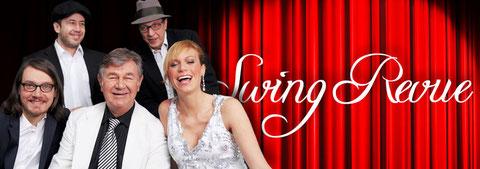 Swing Revue