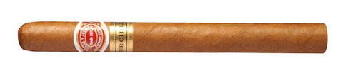 Romeo Y Julieta Churchills - 178 x 18,65 mm