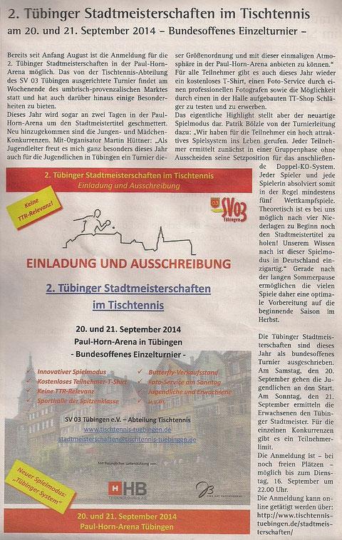 Quelle: Tübingen im Fokus