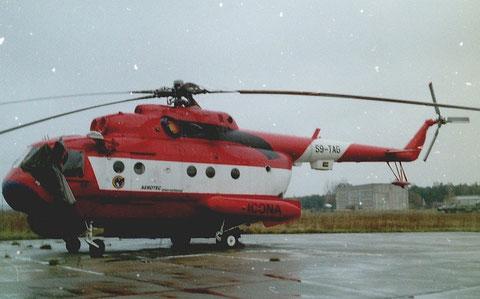 Mi14BT 648-3