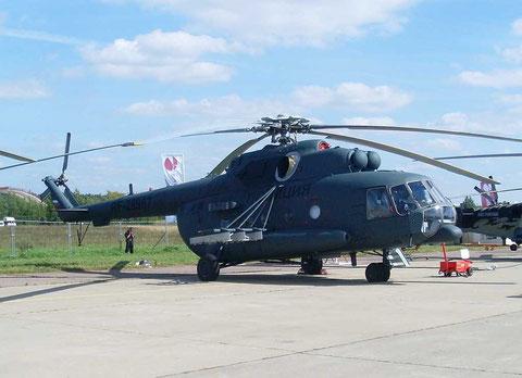 Mi8AMT RF-28987-2