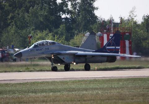 MiG35 154-3