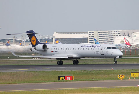 CRJ700 D-ACPI-1