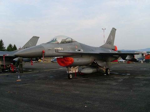 F16 J-624-2