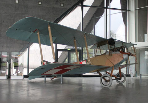 Albatros-3