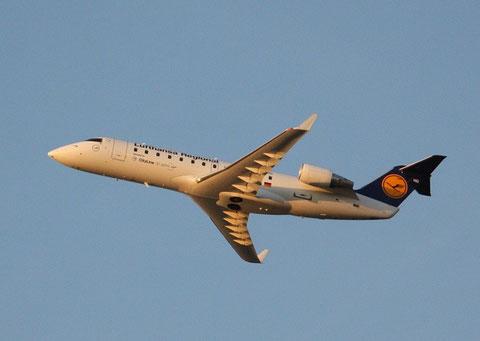 CRJ200 D-ACHG-2