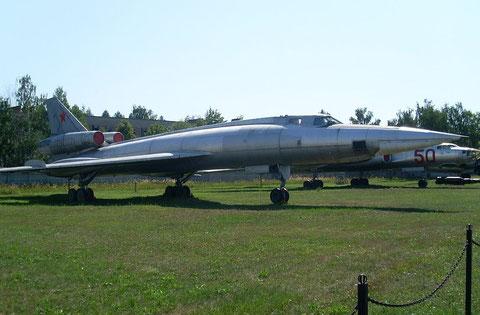 TU22K 32-2