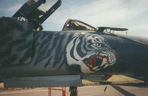 MiG23 4644-2