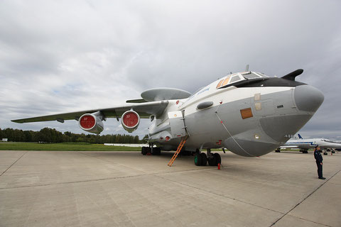 A50U 37 RF-93966-1