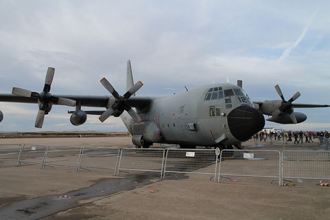 KC-130 31-54-1
