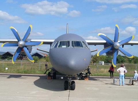 AN140 RF-41225-2