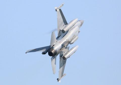 F16 FA-116-2