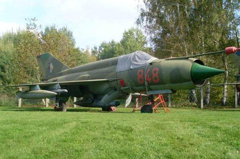MiG21 848-2
