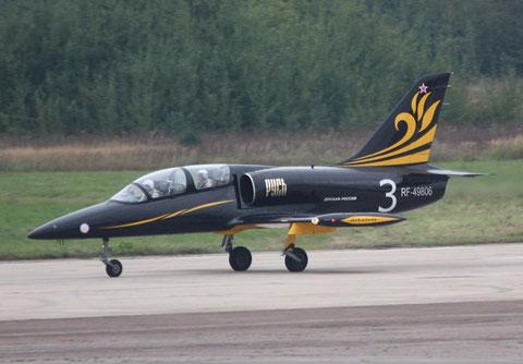 L39 RF-49806-1