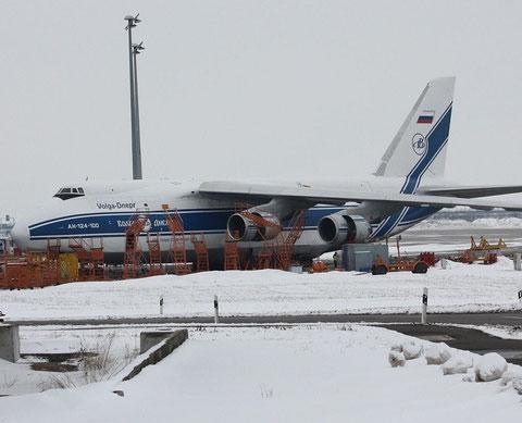 AN124 RA-82045-2