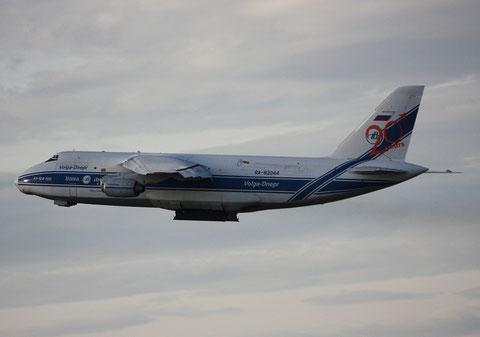 AN124 RA-82044-4