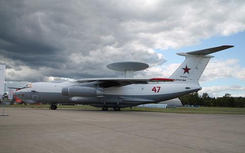 """A 50 """" 47 """"  RF-92957  Воздушно-космические силы          ( ВКС ) Россия -7"""